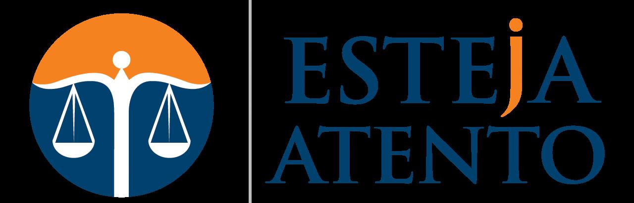 eafc15409c Esteja Atento – Portal com informações relevantes sobre direitos dos  consumidores